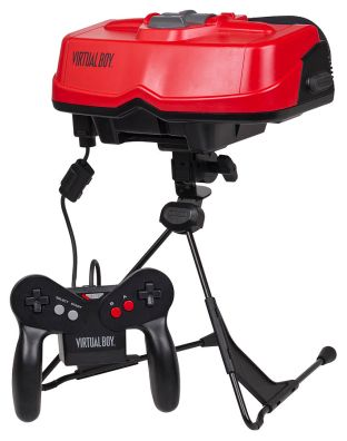 708px-Virtual-Boy-Set