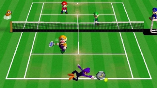 article_post_width_Mario_Tennis_-_N64_-_Feature