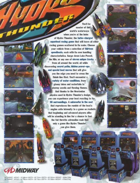 Hydro_Thunder_Flyer_2