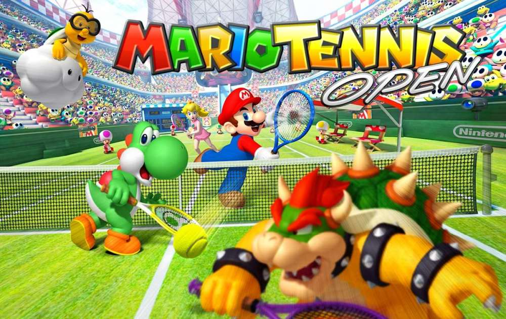 Mario-Power-Tennis-WII1