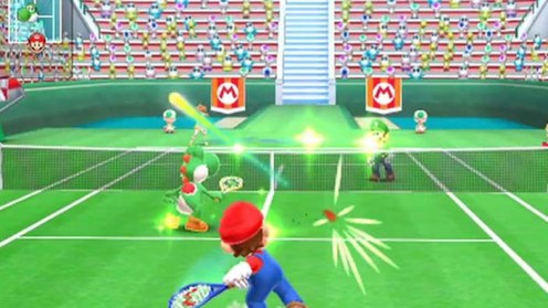 Mario-Tennis-4