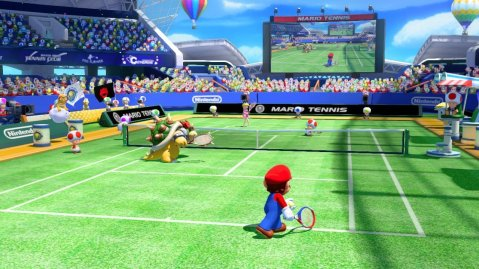 Mario-Tennis-Ultra-Smash-2