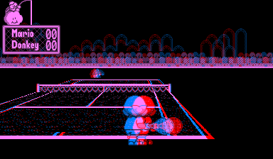 Mario's_Tennis_screenshot