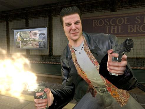 Max_Payne_2000_Shot_30-1300x975