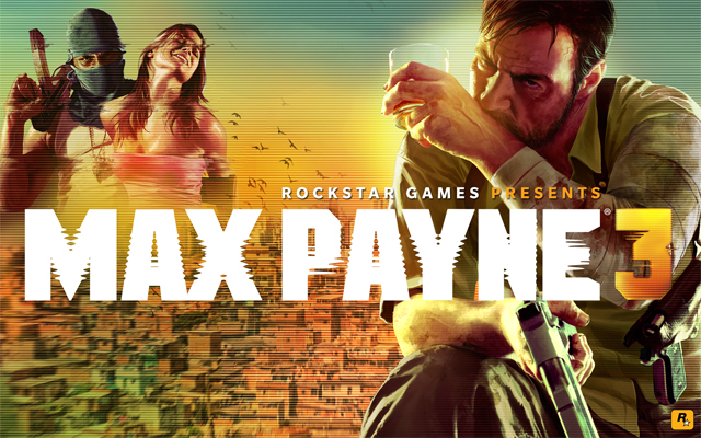 maxpayne3_newswireposter2_640x400